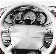 Porsche-family