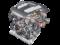 Двигатель 3.0 Porsche Cayenne
